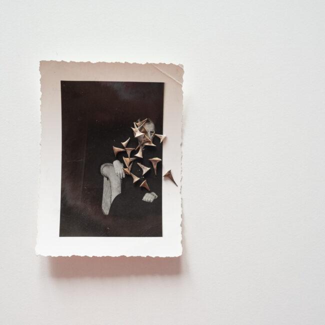 Identità-Chiara Del Sordo